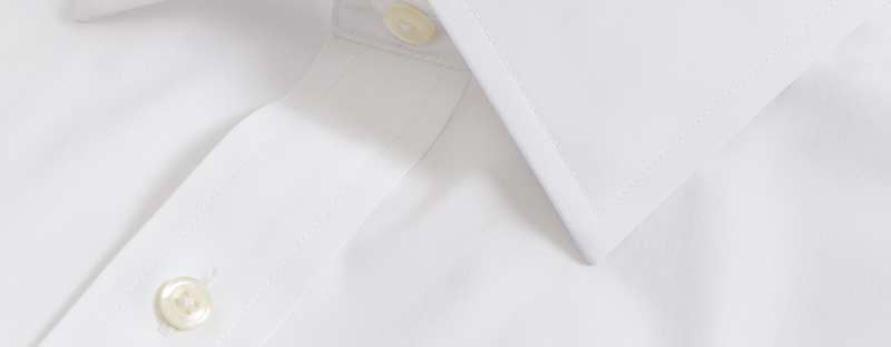 Shop Shirts by Fit at Brooks Brothers